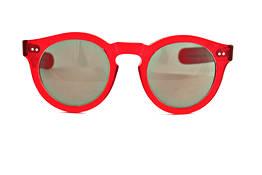 Occhiali da Sole Modello Botteghe - CapriPeople