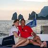 Luxury Transfers to/from Capri
