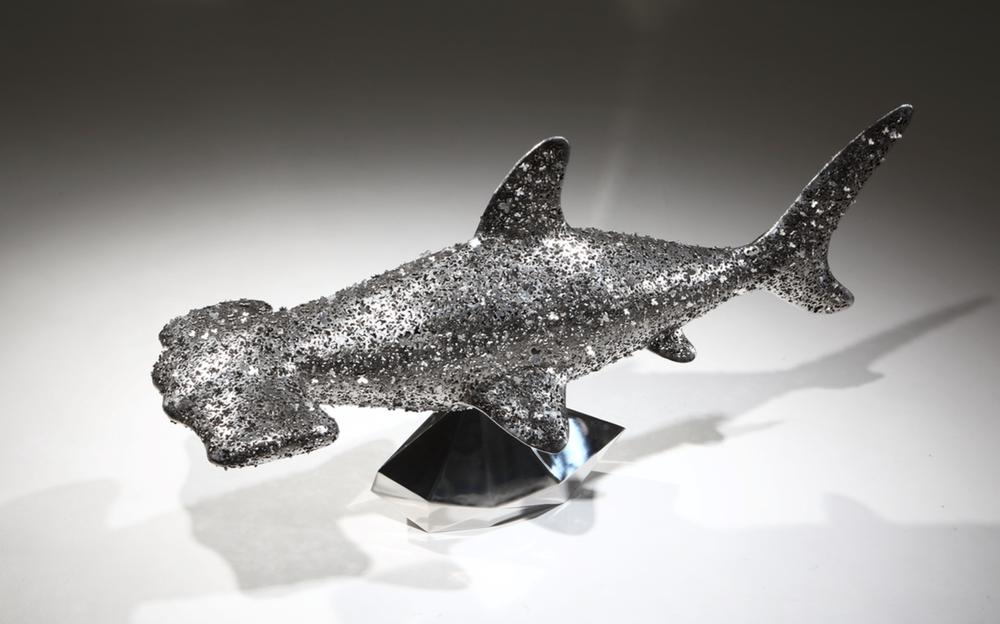 Shark III