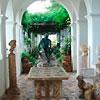 Villa San Michele e Museo Axel Munthe
