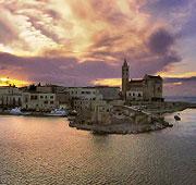 Puglian Romanesque Puglia