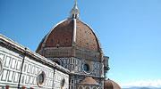 Cupola del Brunelleschi Hotel