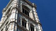Campanile di Giotto Hotel
