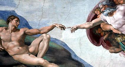 Sistine Chapel Hotel