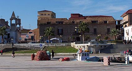 Cir� Marina