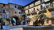 San Felice Circeo Hotel