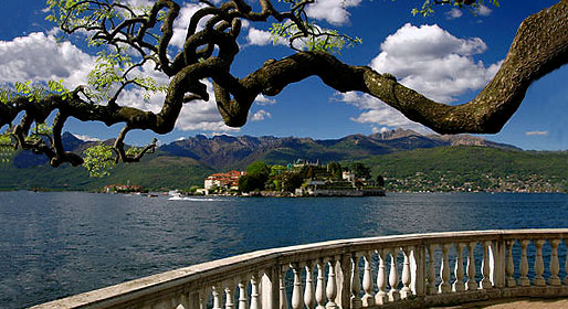 Le perle del Lago Maggiore