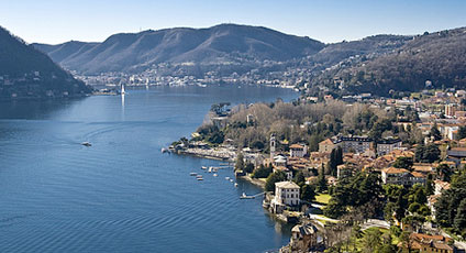 Cernobbio Hotels Boutique Hotels And Luxury Resorts