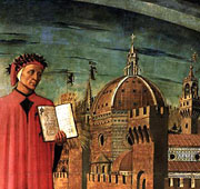 La Firenze di Dante