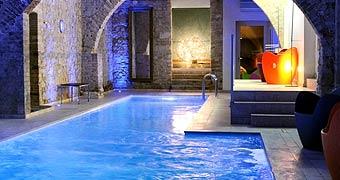 B&B Casa Lemmi San Quirico d'Orcia Hotel