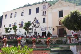 Ristorante Al Convento