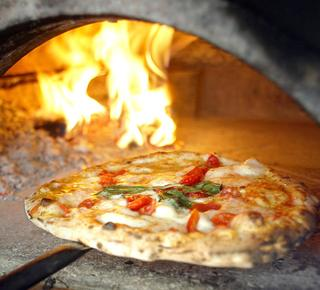 Pizzeria Il Fornaretto Hotel