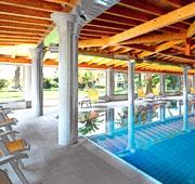 Tentazioni wellness a Giardini-Naxos