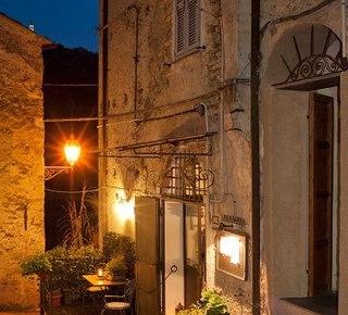Casa della Rocca Hotel