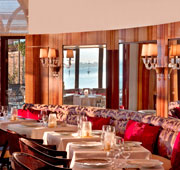 Oro Restaurant