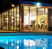 San Valentino 2015 hotel la battigia Hotel sul mare