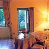 Hotel Antiche Mura Sorrento