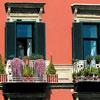 Micalò Napoli