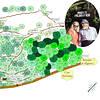 Parco Filosofico Anacapri