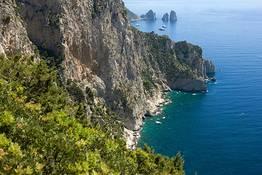 Capri Philosophical Park