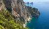 Capri Philosophical Park Museums