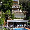 Villa Brunella ****