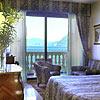 Grand Hotel Bristol Stresa