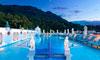 Terme Manzi Hotel & Spa Hotel 5 stelle
