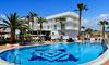 Hotel Olimpico Costiera Amalfitana