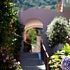 Casa Mariantonia Anacapri
