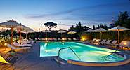 Casa Mariantonia - Small Boutique Hotels