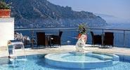 Villa Felice Relais Amalfi Hotel