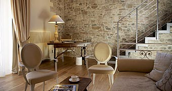 Residenza 100 Torri Ascoli Piceno Grottammare hotels