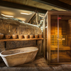 Bellevue Hotel&Spa Cogne