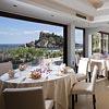 La Plage Resort Taormina - Isola Bella