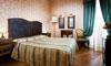 Chiaja Hotel de Charme Historical Residences