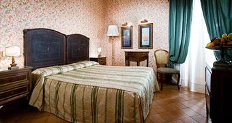 Chiaja Hotel de Charme Napoli Napoli hotels