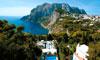 Villa Brunella Isola di Capri