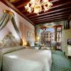 Hotel Rialto Venezia