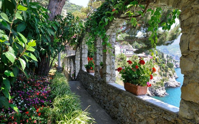 Belmond Villa San Michele Restaurant Prices