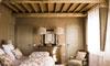 Relais Sant'Elena Countryside Residences
