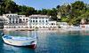 Belmond Villa Sant'Andrea Hotel 5 Stelle Lusso