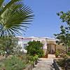 Parco Vittoria Residence Anacapri
