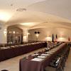 Borgobianco Resort & Spa Polignano a Mare