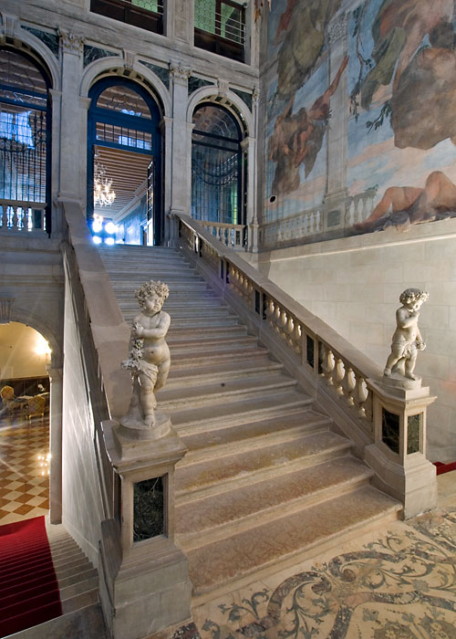 Hotel Venezia Offerte Speciali