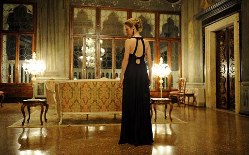 Ca 39 sagredo venezia e 20 hotel selezionati nei dintorni for Hotel a venezia 5 stelle
