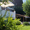 Il Giardino Anacapri