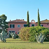 La Sugheraia Private Manor Orbetello