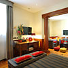Hotel Raphael Relais & Ch�teaux Roma