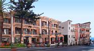 Hotel Hotel Santa Lucia - 3 Star Hotels Positano